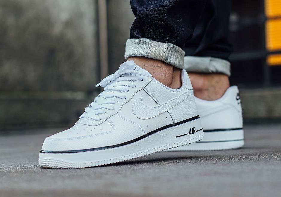 Sneakers Alla Piu' 2018 Moda Uomo Del Per Le fwqdAzz