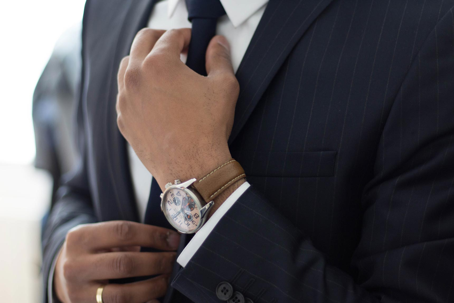 marche di orologi, orologi da polso, orologi minimalisti, minimal watches