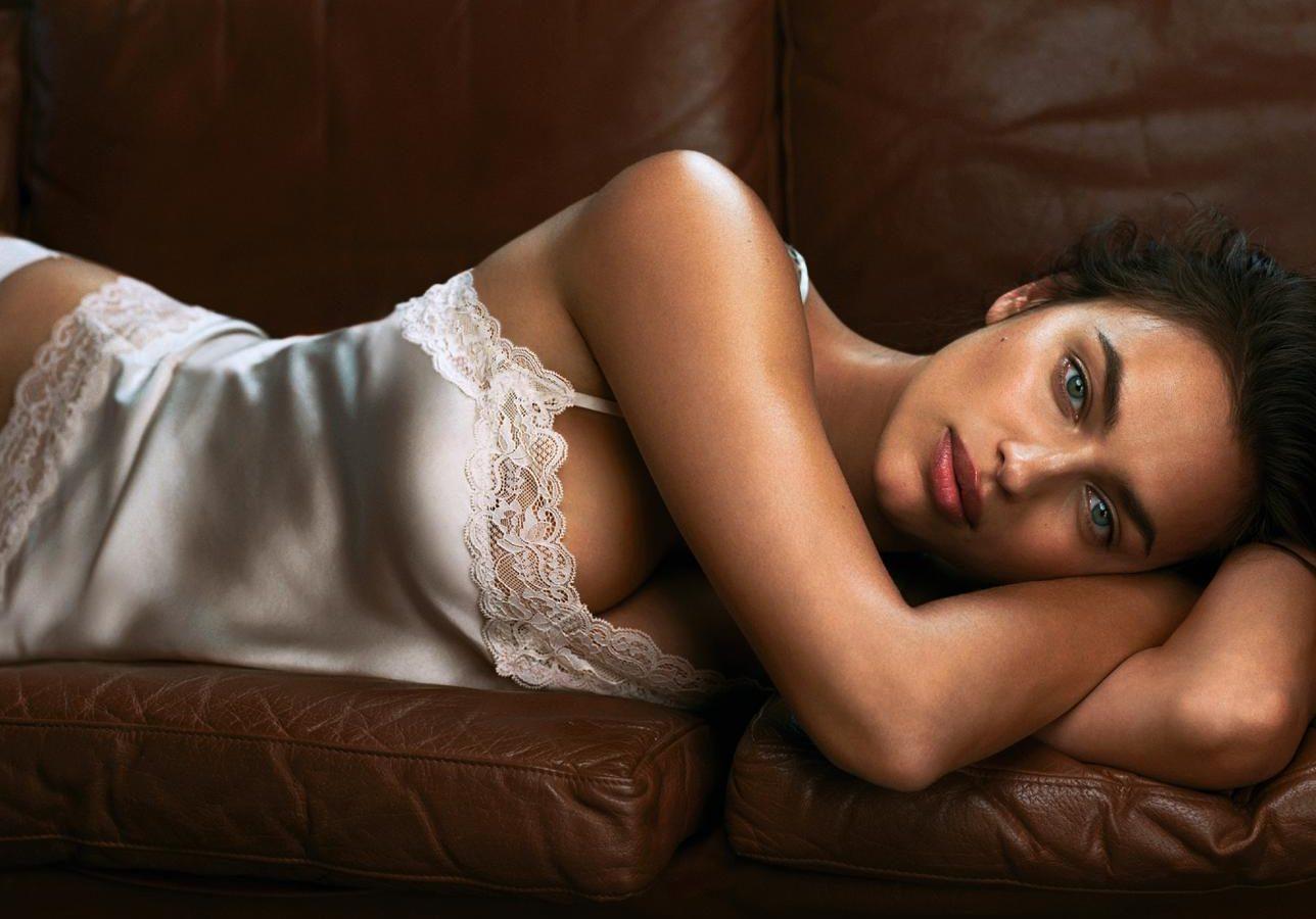 Irina Shayk, fotos, imagenes