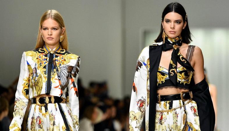 Fashion Week 2021/2022