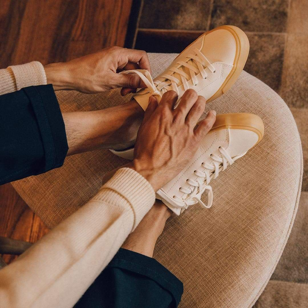 sneakers uomo, 2021, 2022